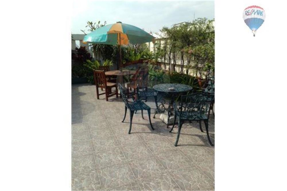 RE/MAX Properties Agency's FOR RENT   Charming Resident  2BED 75SQM 15