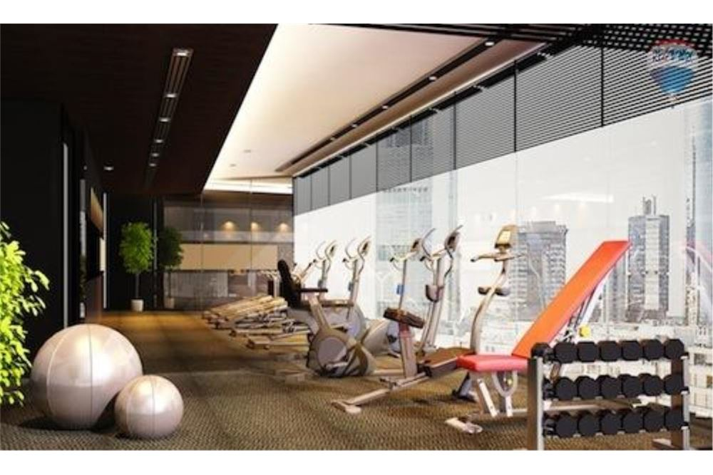RE/MAX Properties Agency's H Sukhumvit 43, Bangkok - Condo for Rent 17
