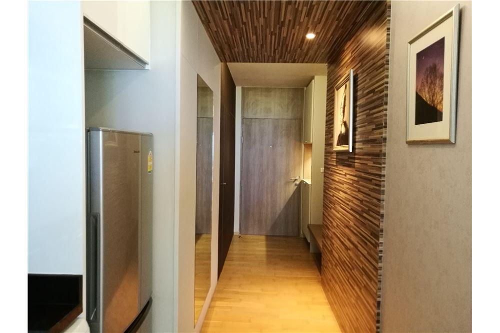 RE/MAX Properties Agency's Noble Reveal 2bedroom 11