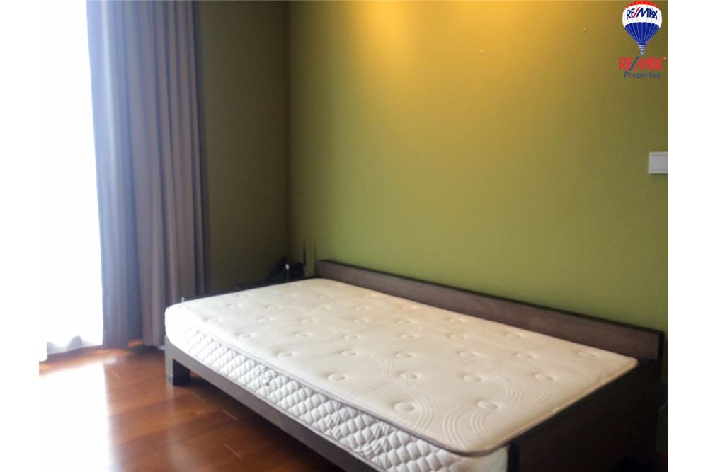 RE/MAX Properties Agency's FOR RENT Quattro by Sansiri 2BED 86SQM. 20