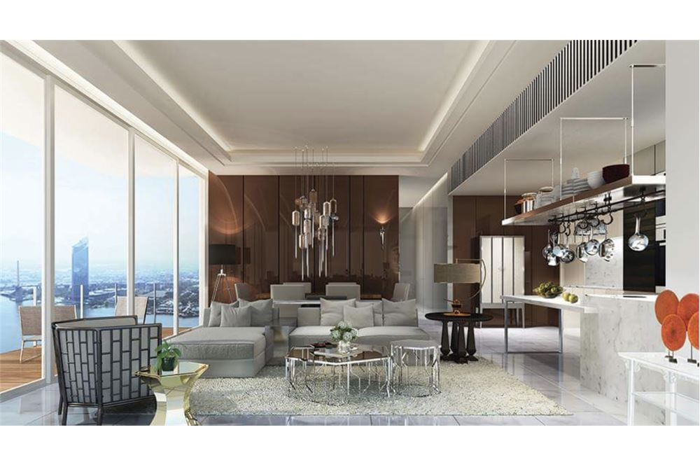 RE/MAX Properties Agency's For Sale Canapaya Residences (under construction) 5