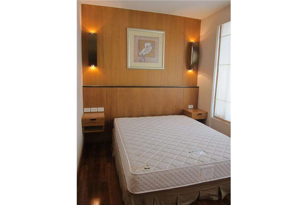 RE/MAX Properties Agency's RENT Langsuan Ville 2BED 160SQM. 7