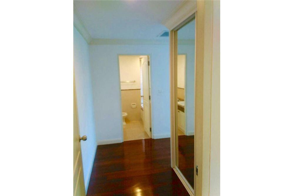 RE/MAX Properties Agency's RENT La Vie En Rose Place 3BED 131SQM. 10