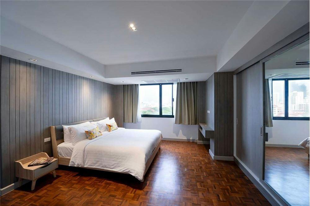 RE/MAX Properties Agency's RENT VILLA BAJAJ APARTMENT 3 BEDS 265 SQM 5