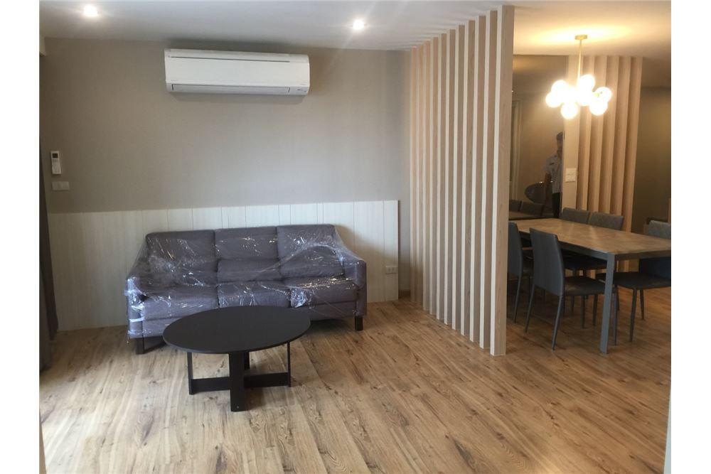 RE/MAX Executive Homes Agency's For Sale 2bedroom Filly Furnished ,Prime Mansion Promsri , BTS Phrompong ,Sukhumvit 39 5