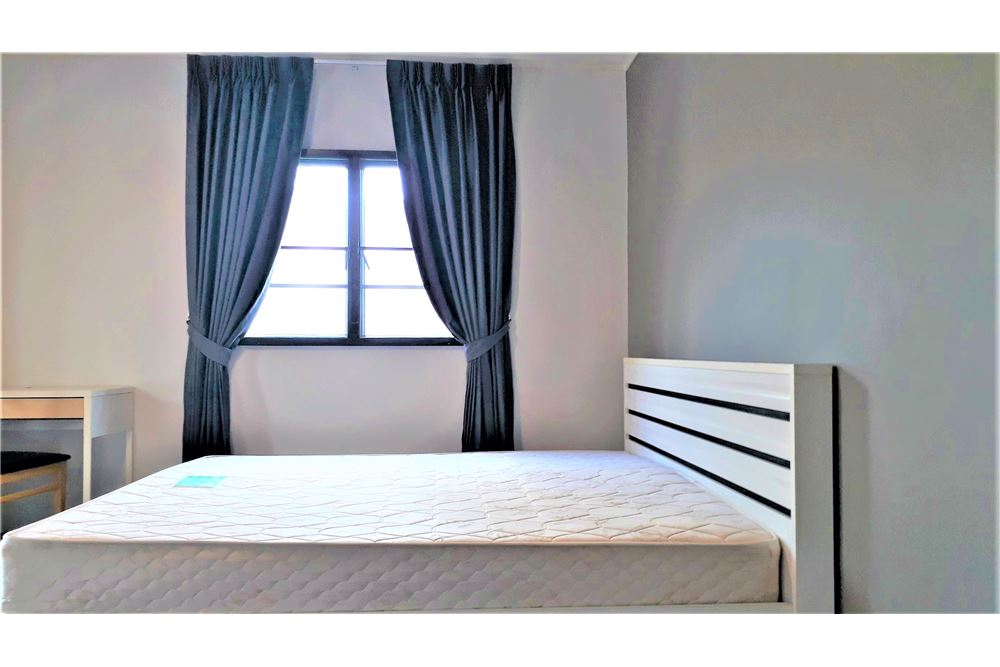 RE/MAX Executive Homes Agency's Nice 2+1 Bedroom for Rent Lily House 3