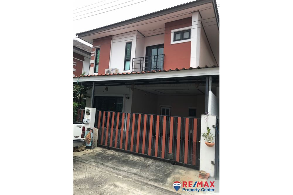 3 BEDROOM HOUSE FOR SALE IN KATHU PHUKET-920251007-25