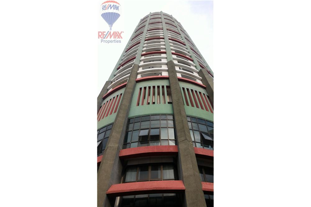RE/MAX Properties Agency's FOR RENT  55th Tower is a vintage style building 31