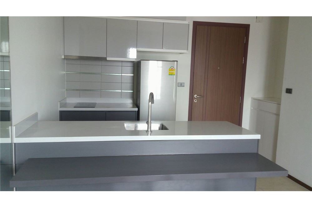 RE/MAX Properties Agency's Sale WYNE Sukhumvit 1 bed 42Sqm 1