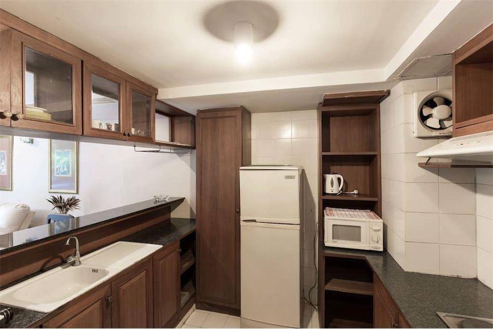 RE/MAX Executive Homes Agency's Condominium for rent - sukhumvit 53 16