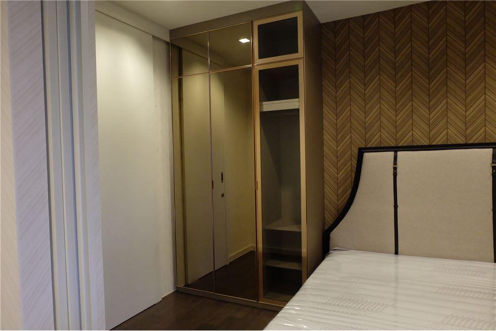 RE/MAX Executive Homes Agency's Nara 9 Garden Floor For Sale 8