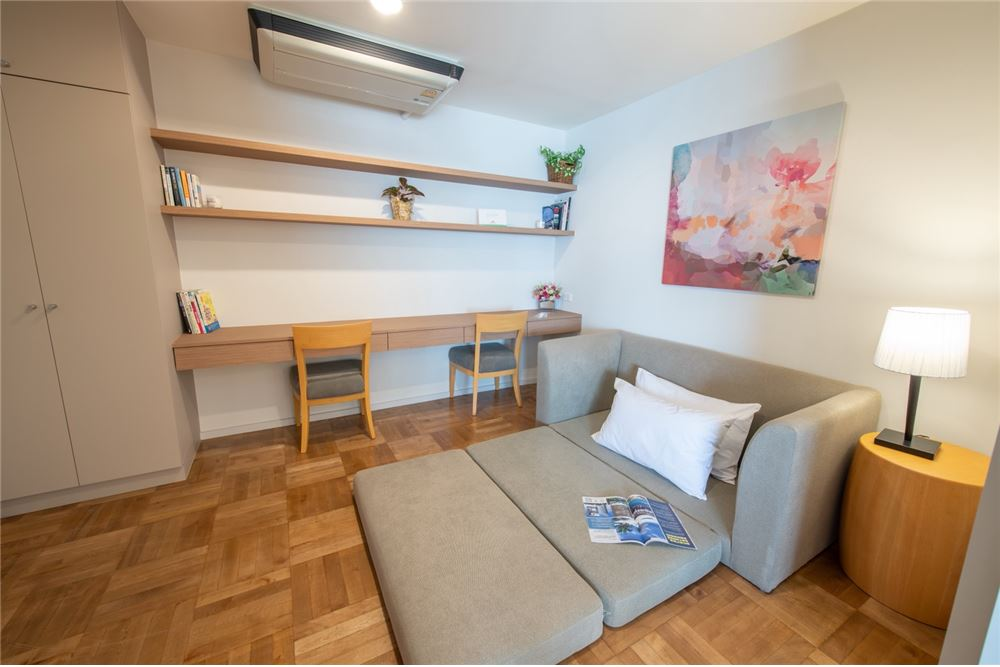 RE/MAX Executive Homes Agency's For Rent at Sathorn , Silom area 14