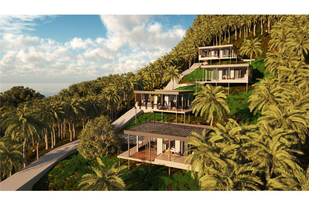 Srithanu Villas Koh Phangan-920121015-116