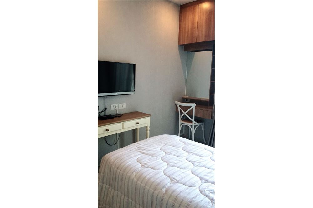 RE/MAX Properties Agency's RENT Noble Ploenchit 2BED 84SQM. 6