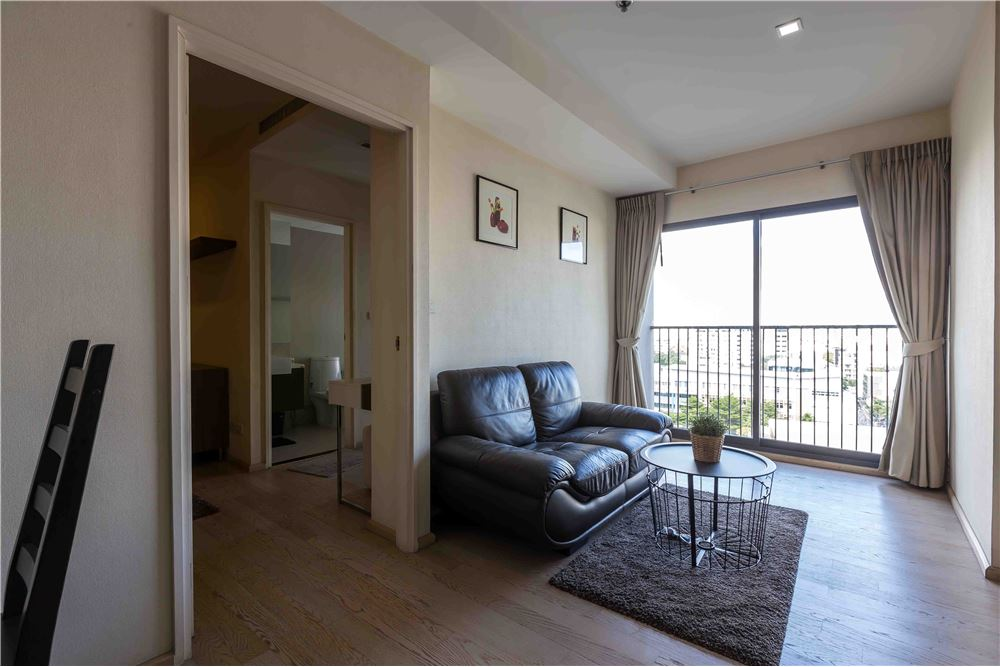 RE/MAX Properties Agency's RENT NOBLE REMIX 1 BED 42 SQM 5