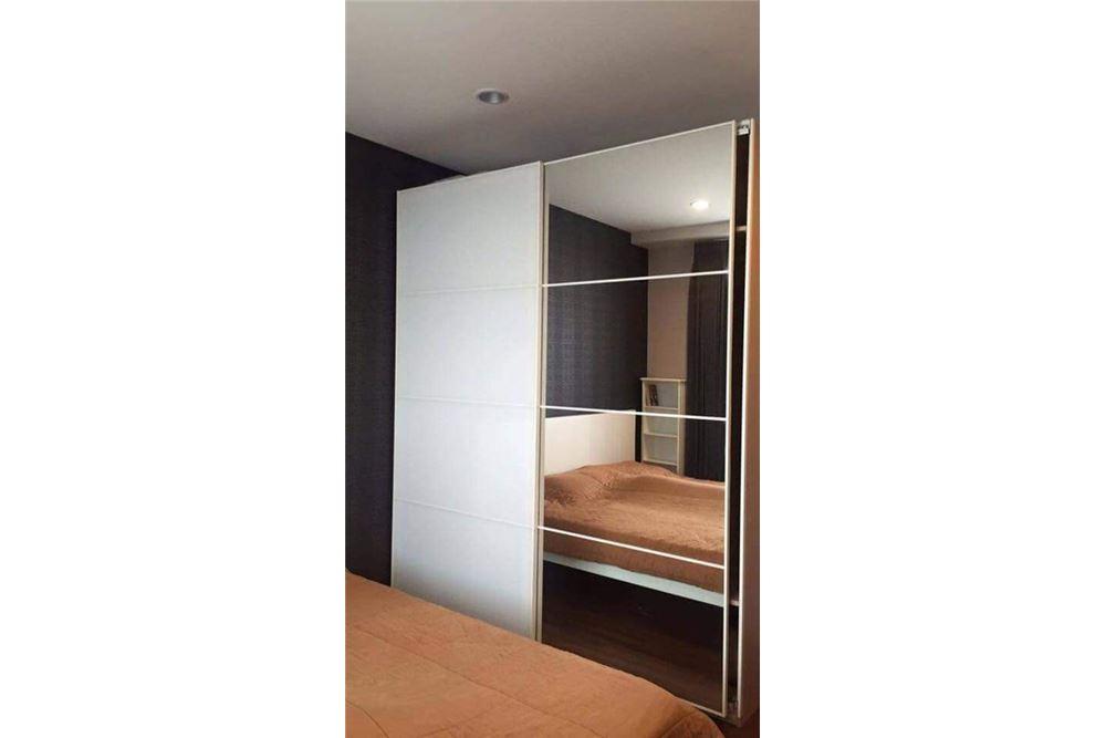 RE/MAX Properties Agency's for rent 1bedroom Vista Garden 5