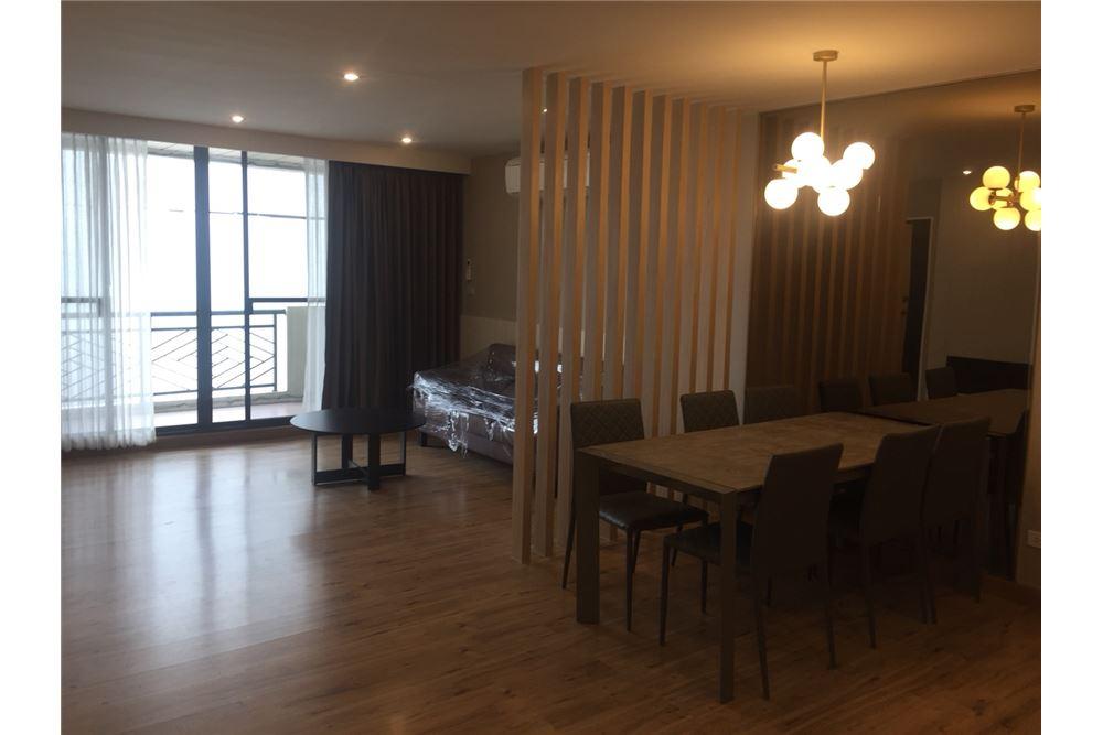 RE/MAX Executive Homes Agency's For Sale 2bedroom Filly Furnished ,Prime Mansion Promsri , BTS Phrompong ,Sukhumvit 39 1