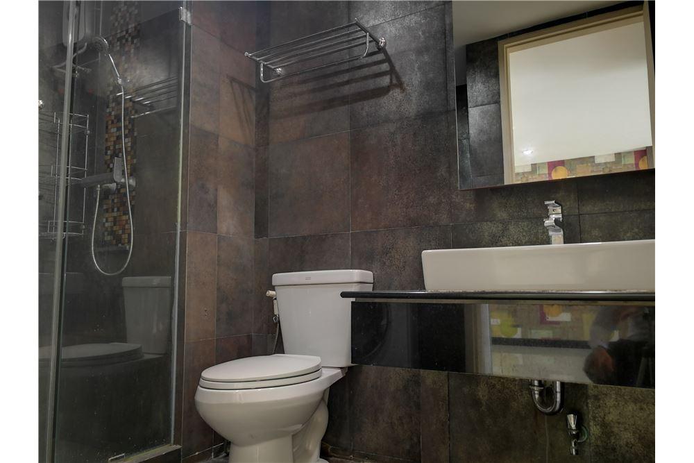 RE/MAX Properties Agency's SALE Voque Sukhumvit 16 | 48sqm. 1 Bedroom 9