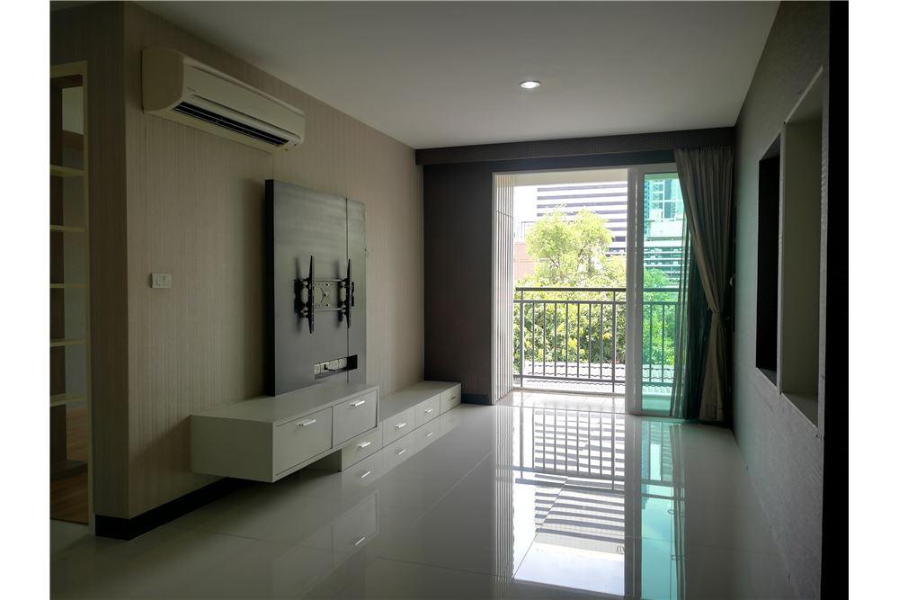 RE/MAX Properties Agency's SALE Voque Sukhumvit 16 | 48sqm. 1 Bedroom 2