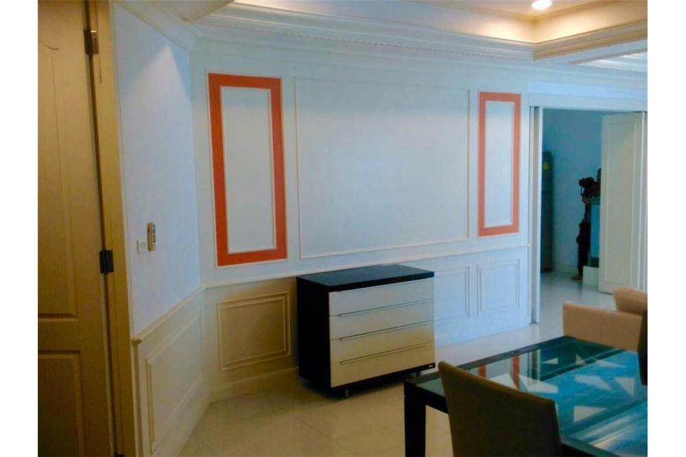RE/MAX Properties Agency's RENT La Vie En Rose Place 3BED 131SQM. 2