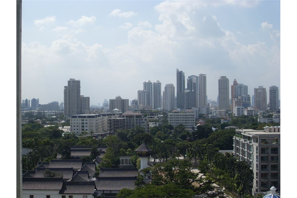 RE/MAX Executive Homes Agency's Siri at Sukhumvit  Cozy 1 Bedroom For Rent !!! 8