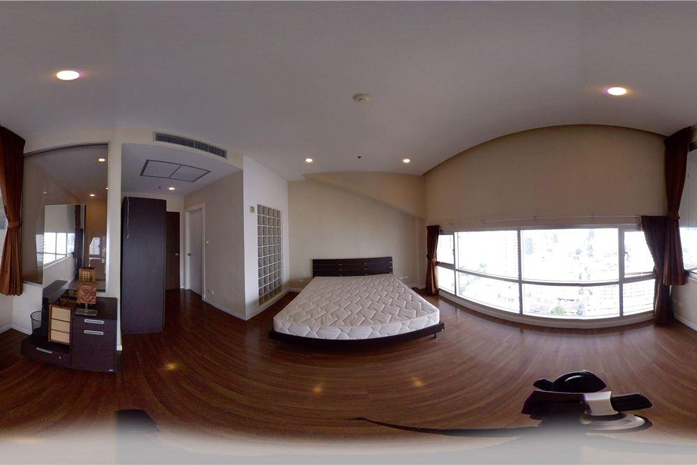 RE/MAX Properties Agency's The Trendy Condominium for rent | One bedroom 5