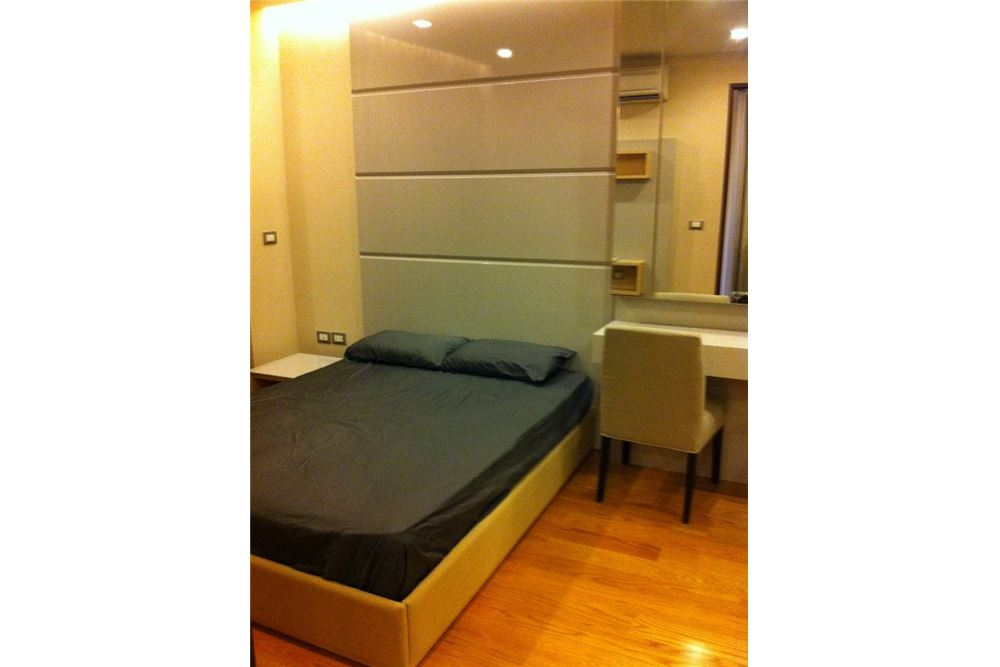 RE/MAX Properties Agency's FOR RENT THE ADDRESS ASOKE  1BED 46 SQM 6