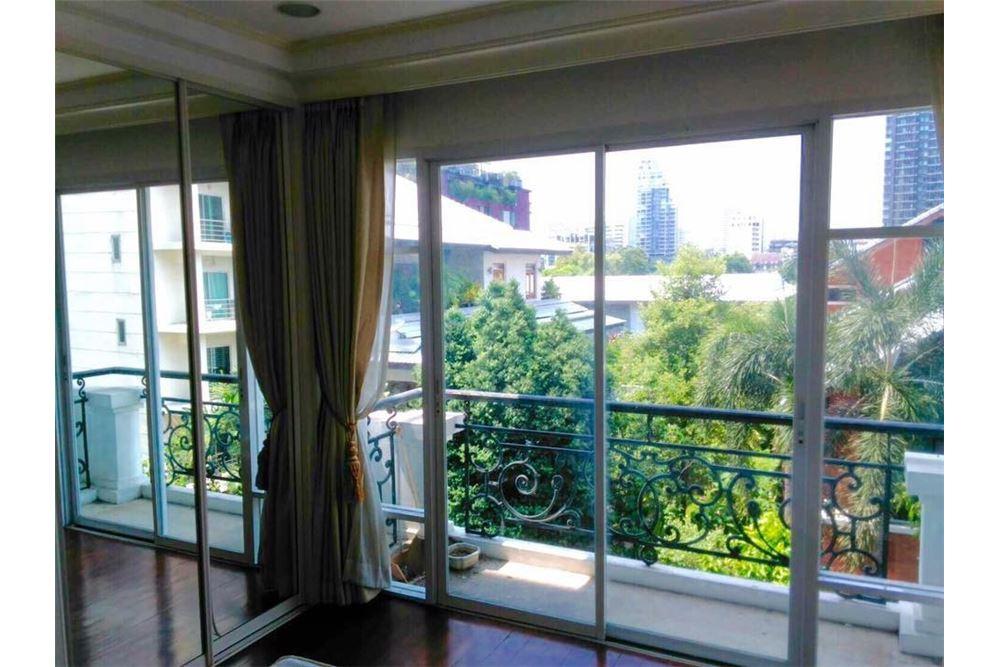 RE/MAX Properties Agency's RENT La Vie En Rose Place 3BED 131SQM. 4