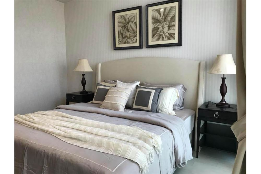 RE/MAX Properties Agency's RENT Noble Ploenchit 2BED 70SQM. 7
