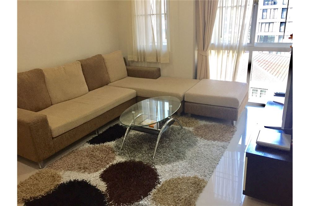 RE/MAX Executive Homes Agency's Beautiful 2 Bedroom for Rent Serene Place 1