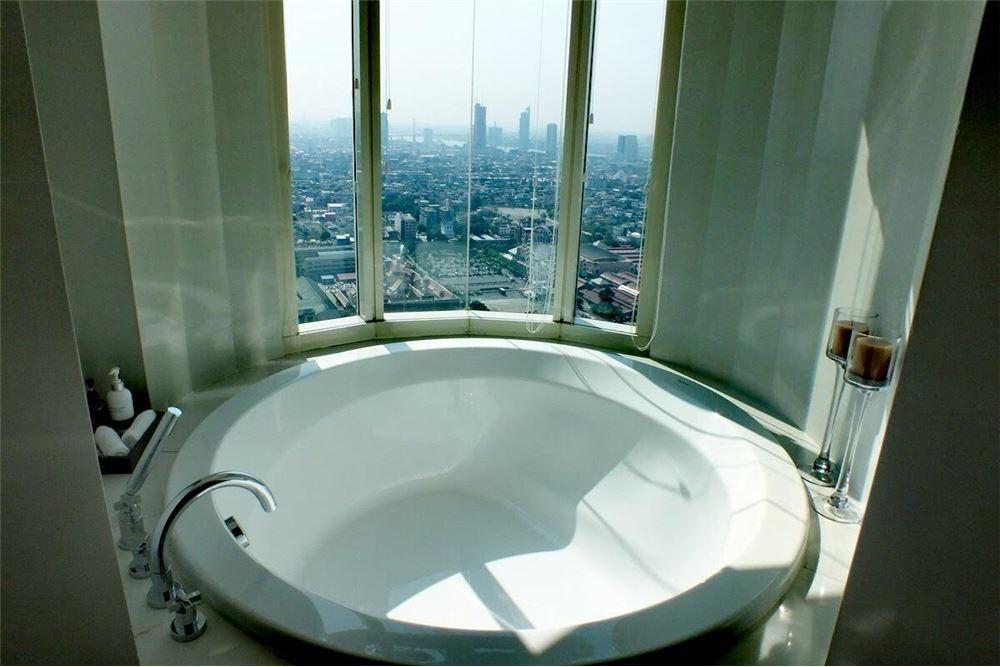 RE/MAX Properties Agency's For Sale Watermark Chaophraya | 4 bedrooms 13