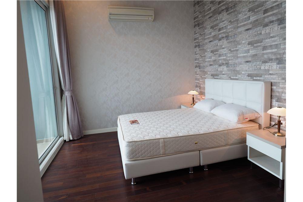 RE/MAX Properties Agency's RENT Circle Condominium 3BED 176.09SQM. 8