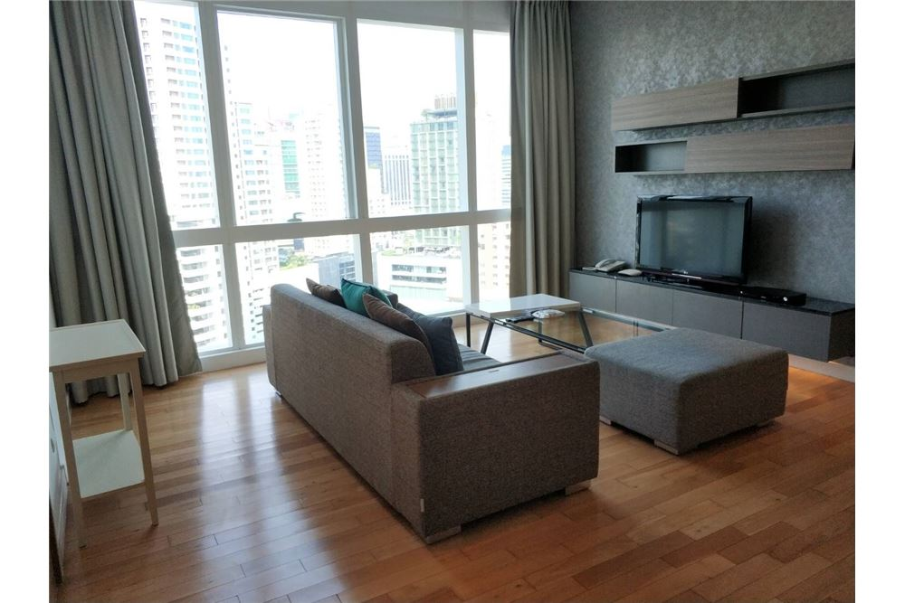 RE/MAX Properties Agency's RENT Millennium Residence 1BED 68SQM. 1