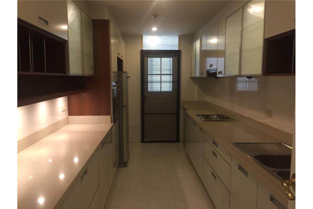 RE/MAX Executive Homes Agency's For Sale 2bedroom Filly Furnished ,Prime Mansion Promsri , BTS Phrompong ,Sukhumvit 39 6