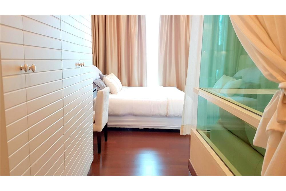 RE/MAX Executive Homes Agency's Lovely 1 Bedroom for Sale with Tenant Ivy Thonglor 5