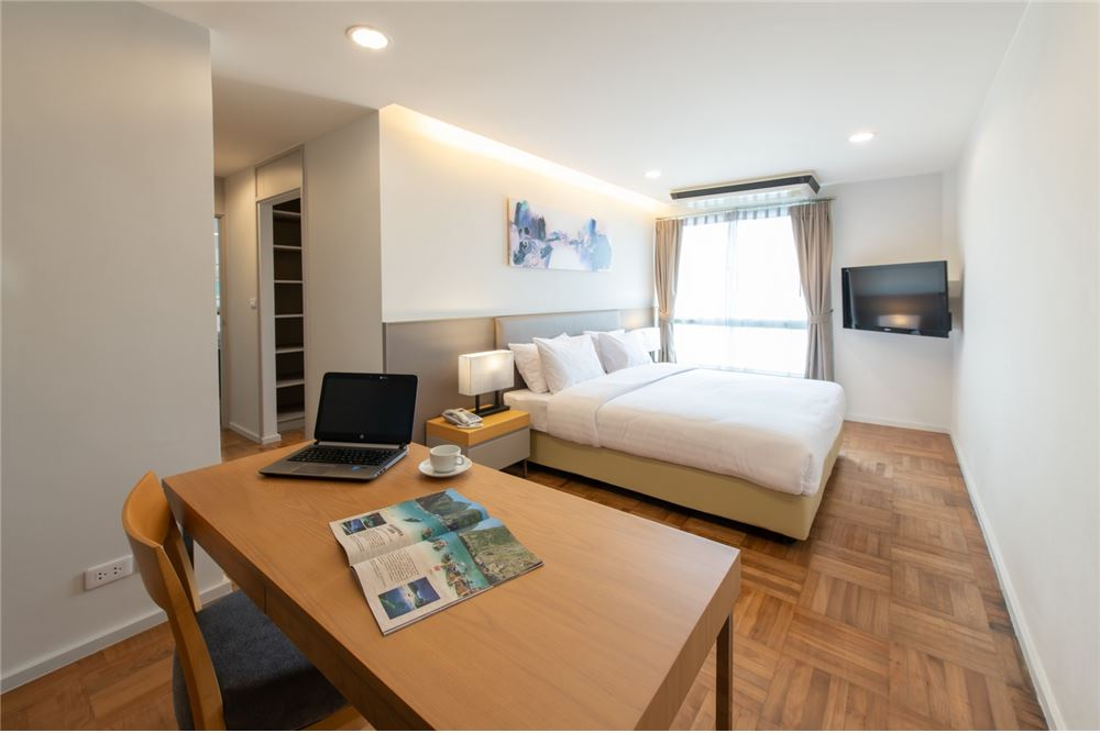 RE/MAX Executive Homes Agency's For Rent at Sathorn , Silom area 15