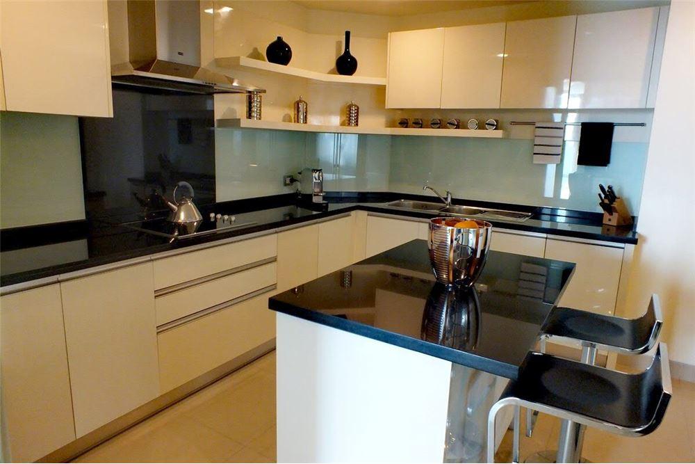 RE/MAX Properties Agency's For Sale Watermark Chaophraya | 4 bedrooms 5