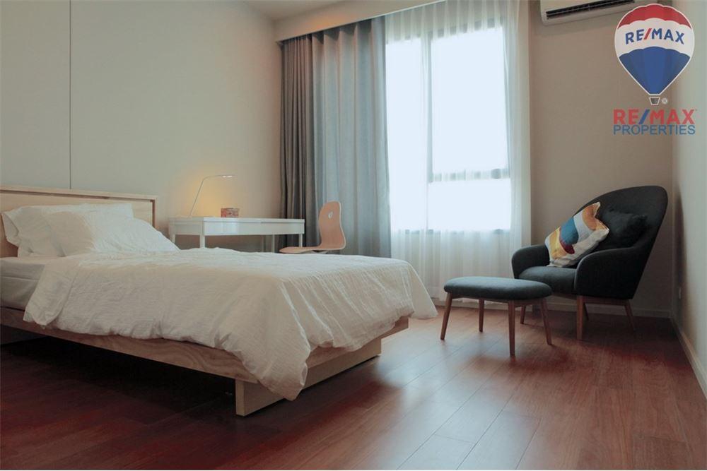RE/MAX Properties Agency's RENT PARCO CONDOMINIUM 2 BEDS 122 SQM 11