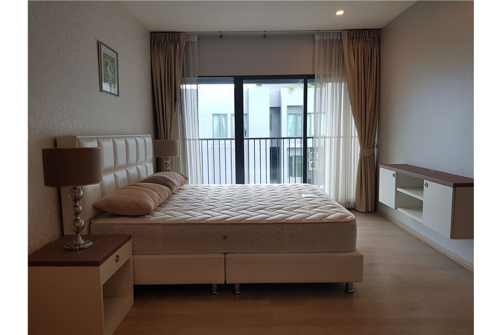 RE/MAX Properties Agency's RENT Noble Remix 3BED 121.42SQM. 21