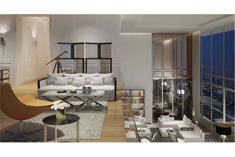 RE/MAX Properties Agency's For Sale Canapaya Residences (under construction) 9