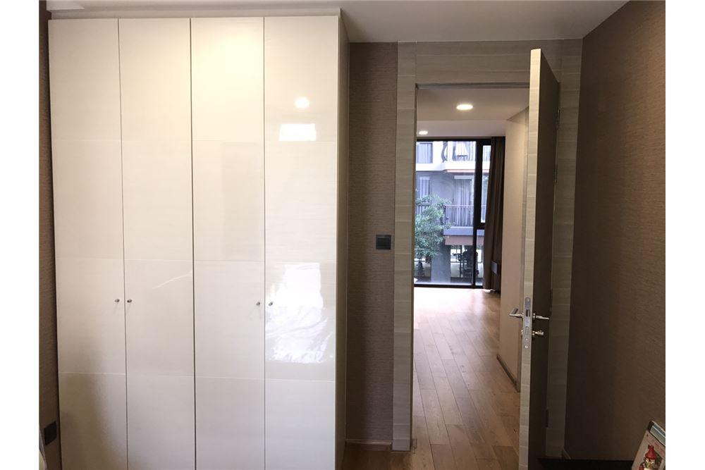 RE/MAX Executive Homes Agency's 2 Bedrooms for Rent KLASS Langsuan 4