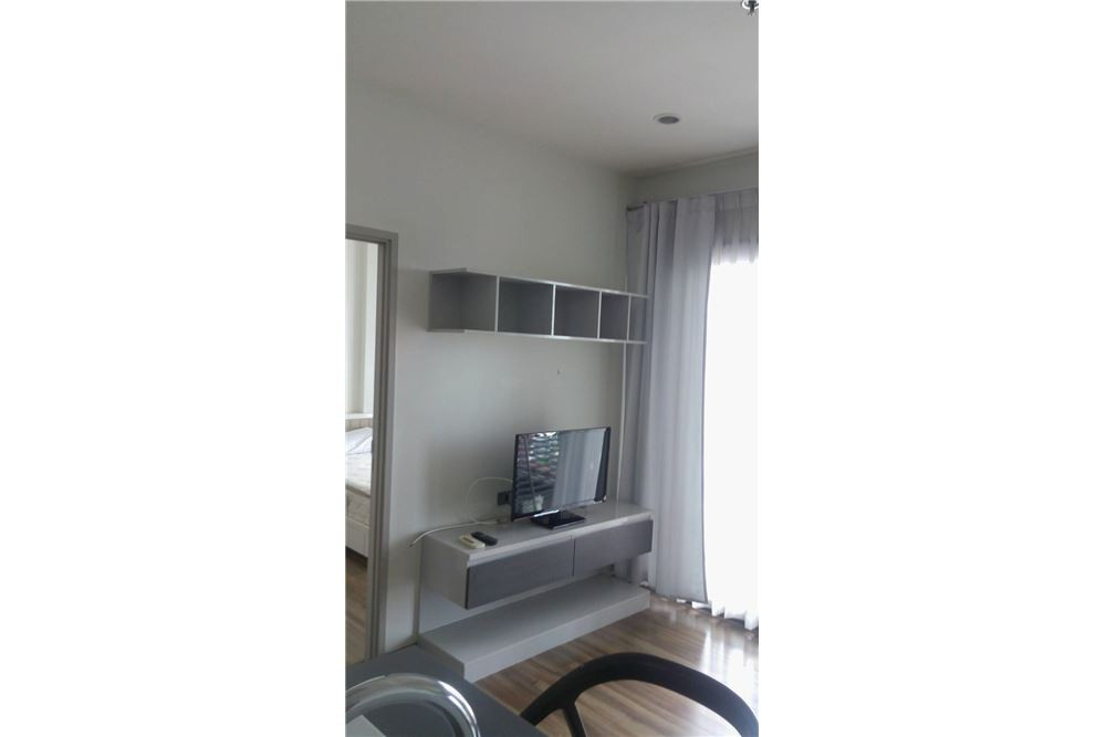 RE/MAX Properties Agency's Sale WYNE Sukhumvit 1 bed 42Sqm 4