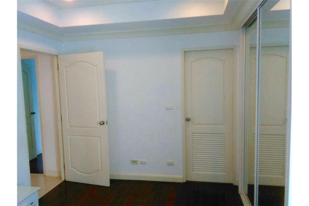 RE/MAX Properties Agency's RENT La Vie En Rose Place 3BED 131SQM. 5