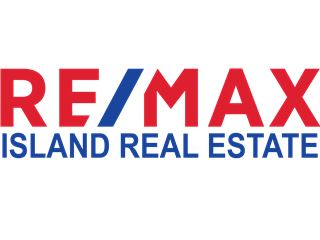 OfficeOf RE/MAX Island Real Estate  - Koh Samui